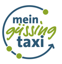 mein guessing taxi